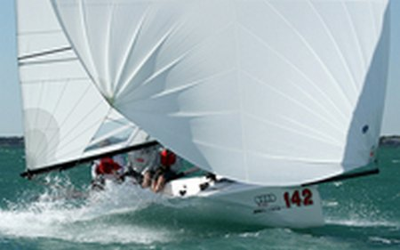Melges20-Article-1-1