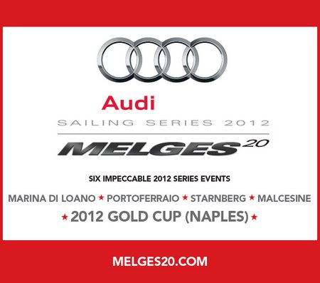 Melges20-AudiSeries-2012