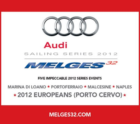 Melges32-AudiSeries-2012