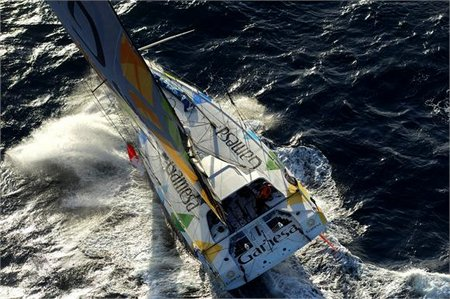 121110 VendeeGlobe Gamesa 010
