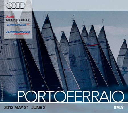 Melges32-Portoerraio-2013-may31