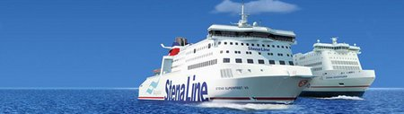 Stena-Superfast ourShipBanner