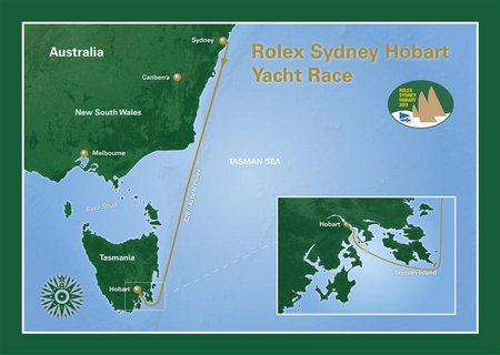 Sydney2013-28973 0 2 photo RSHYR13 Map