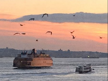 StatenIslandFerries-7fbc8104586289a464f54dbc48b8288a XL