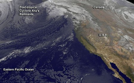 anaremnants-goes-10-28-14 copy 0