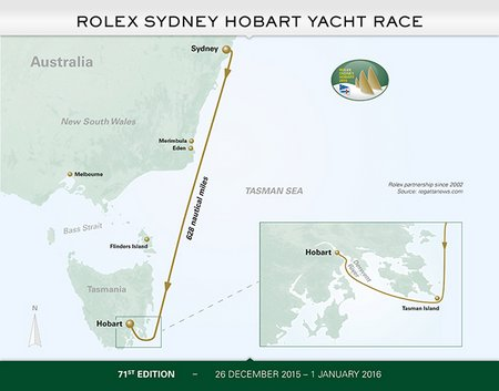 oct-2815-36263 0 7 photo RSHYR15 Map RGN v3