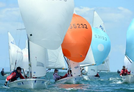 nov-2615-SWC14 420 Fleet-racing460